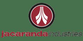 client-logo-jacuranda
