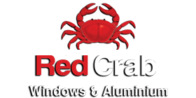 client-logo-redcrab