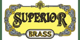 client-logo-superiorbrass