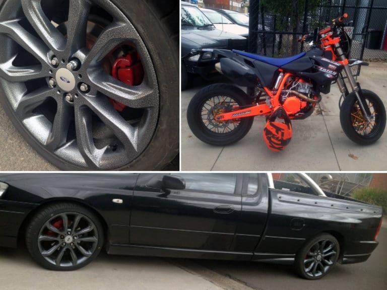 car-rims-bike-powdercoat